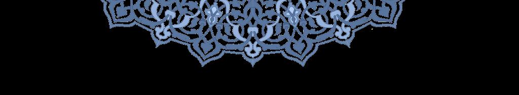 LFQC Banner